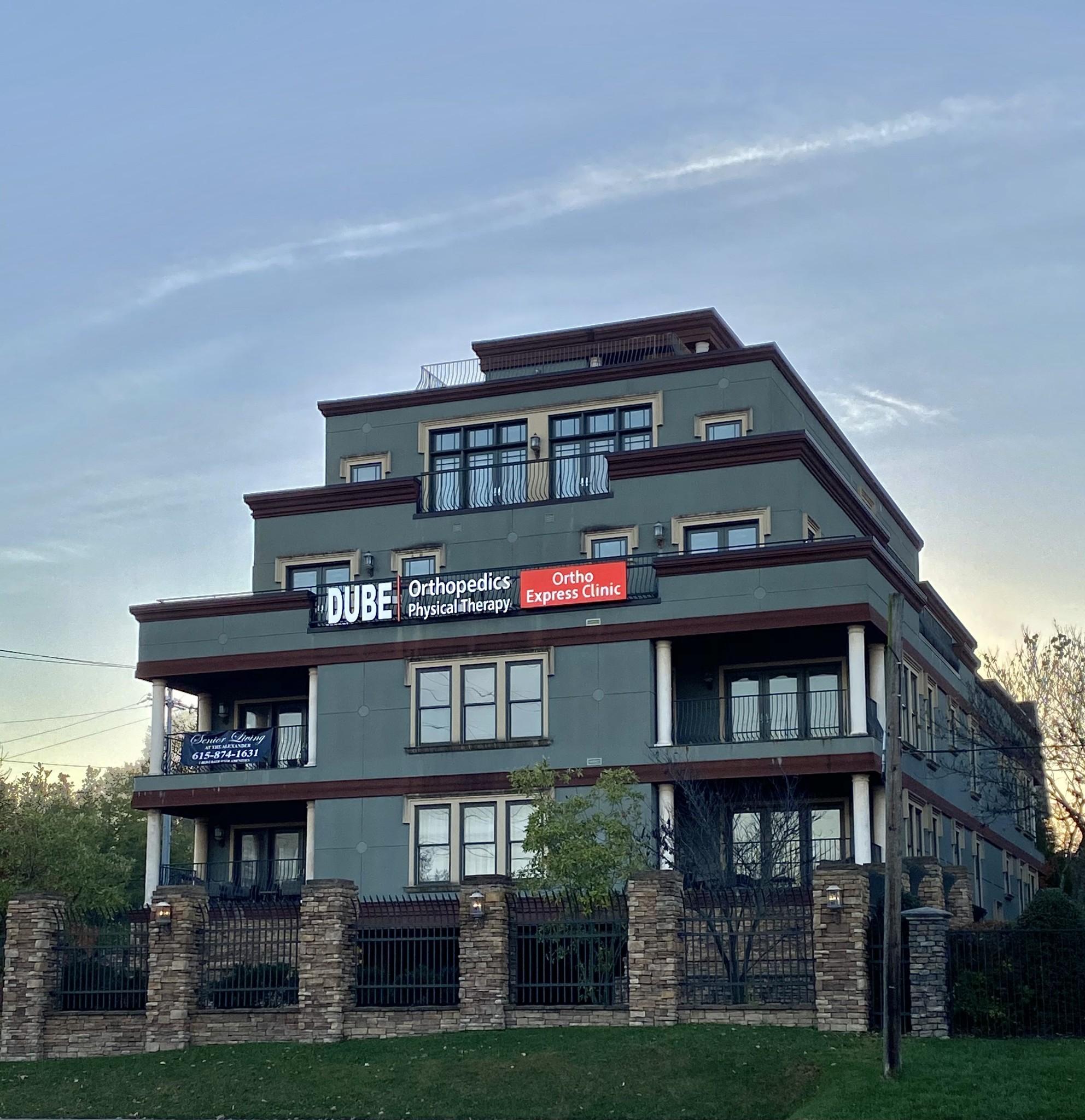 Alexander Real Estate Listings Main Image