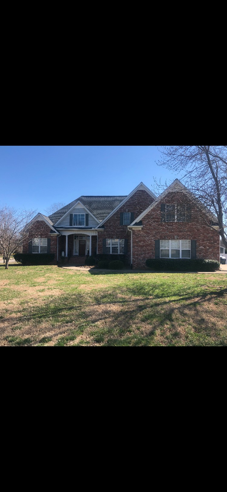 101 Old Orchard Ct Property Photo - Lascassas, TN real estate listing