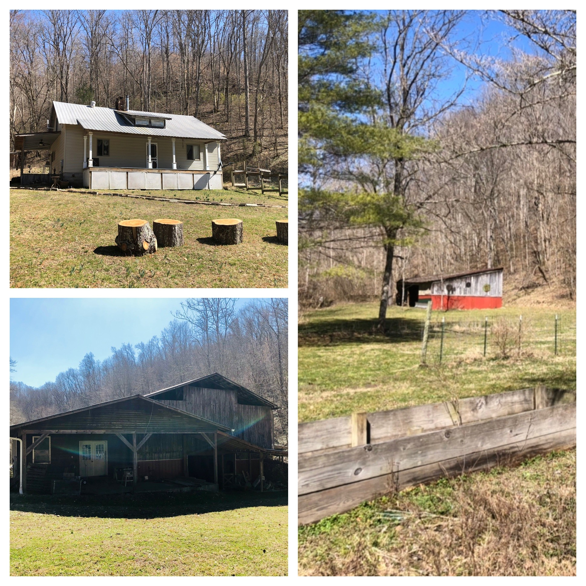 680 Jeffery Ln Property Photo - Pleasant Shade, TN real estate listing