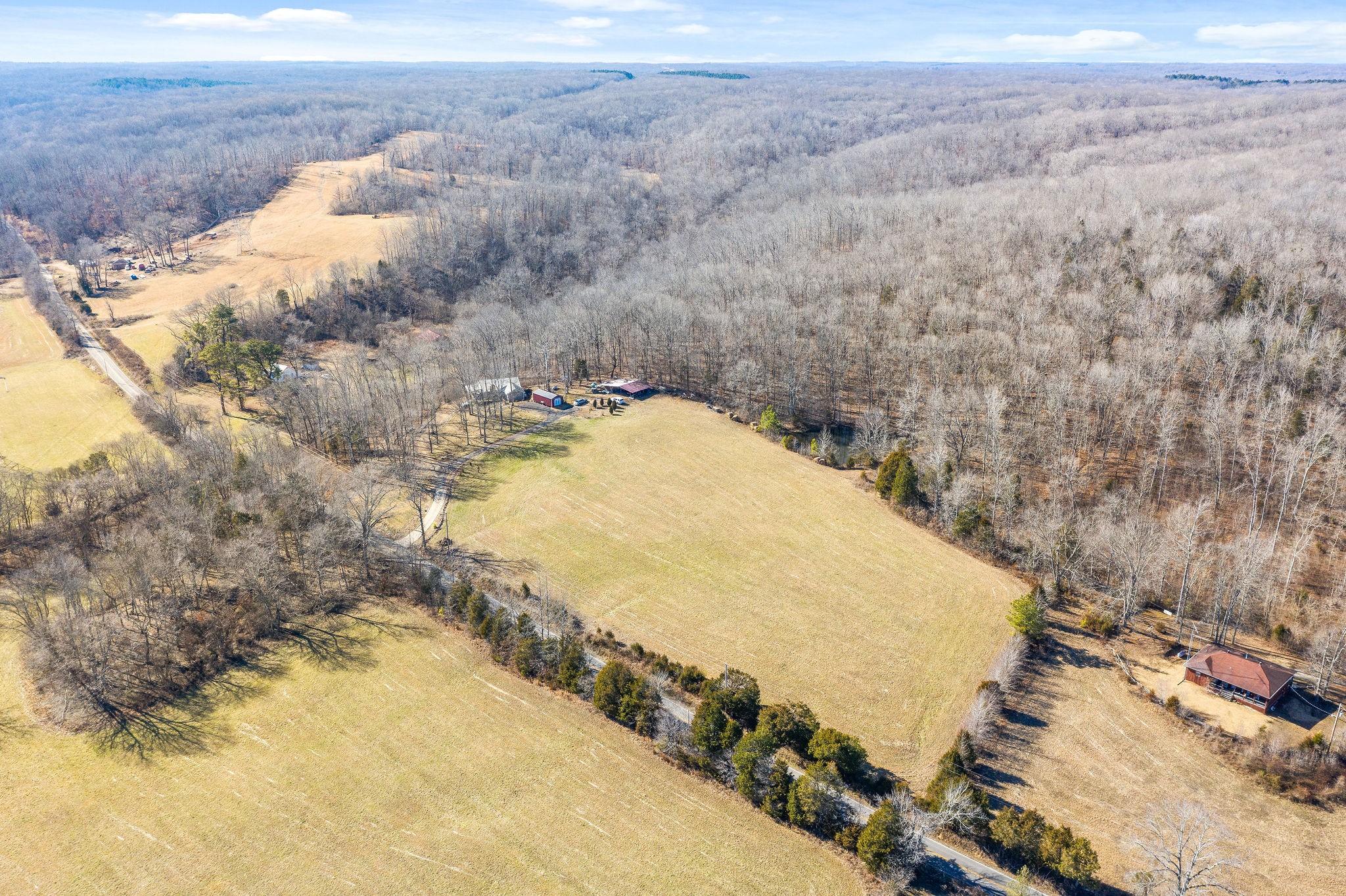 Cumberland City Real Estate Listings Main Image