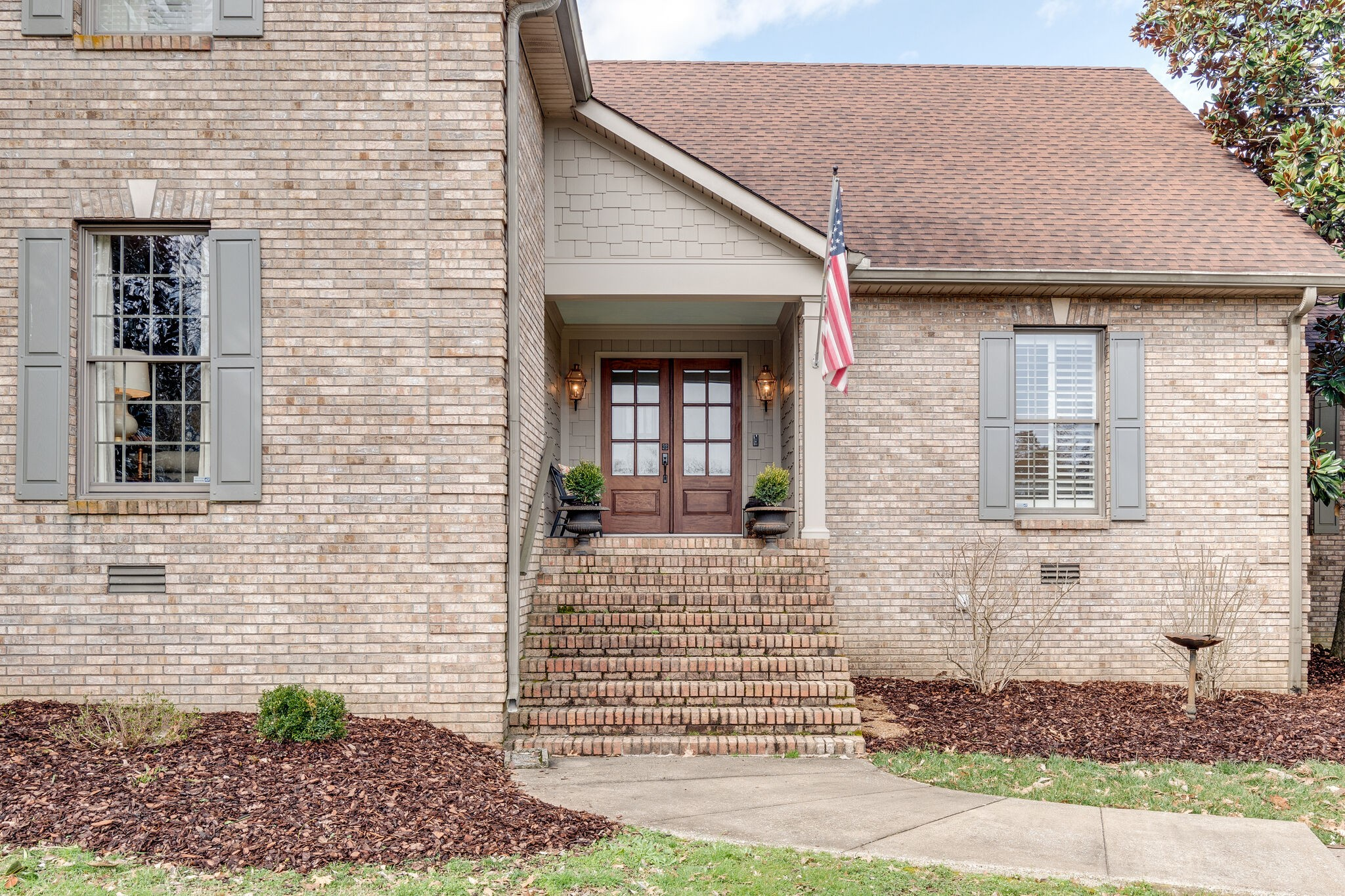 760 Yell Rd Property Photo - Lewisburg, TN real estate listing