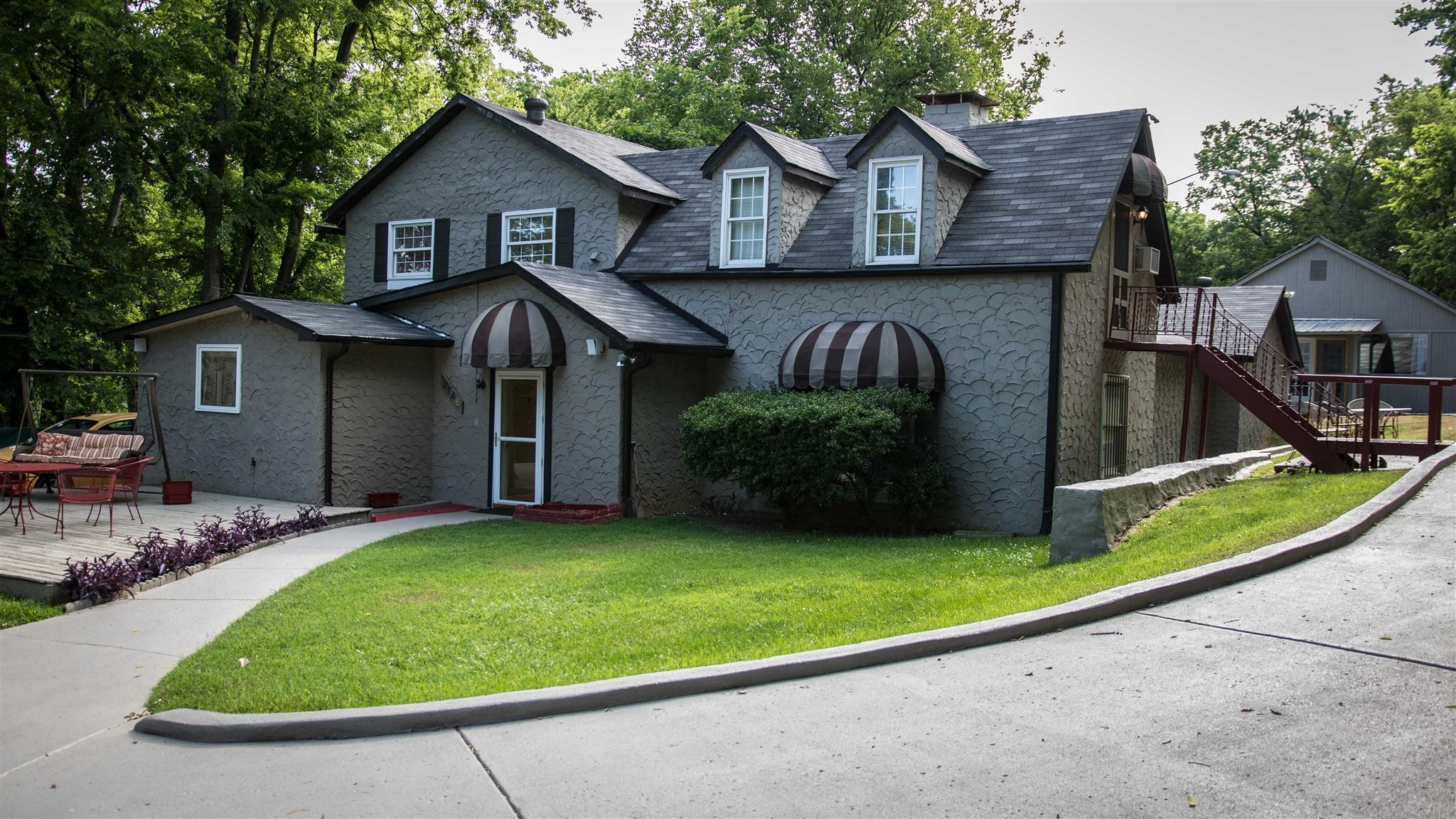 3146 Glencliff Rd Property Photo - Nashville, TN real estate listing