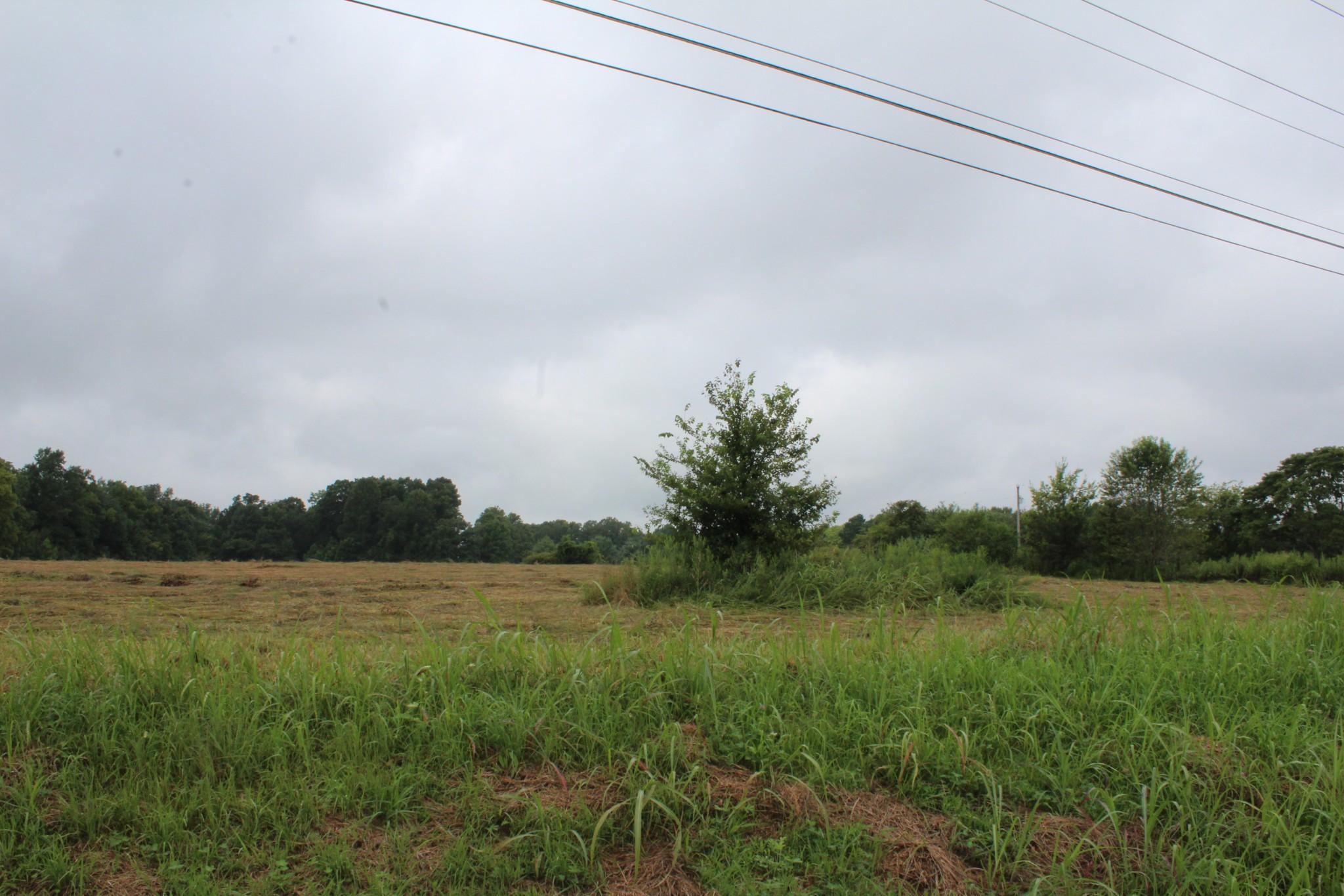 0 Dogwood Ln Property Photo - Cross Plains, TN real estate listing