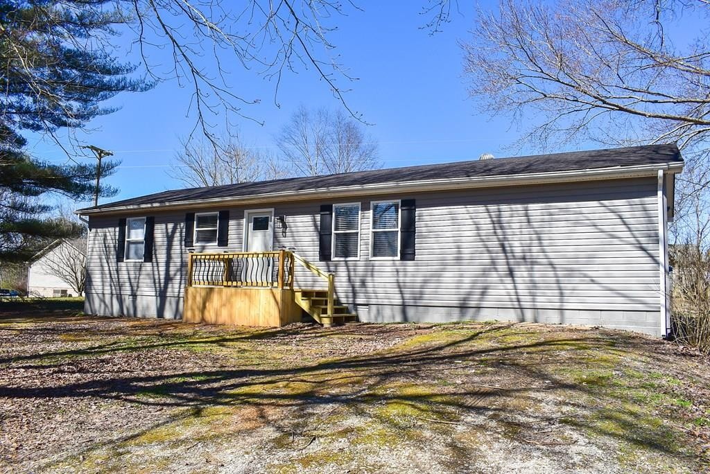 430 Quail Dr Property Photo - Cookeville, TN real estate listing