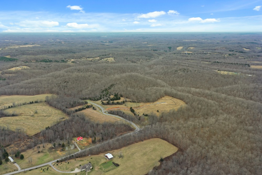 34 Fisher Rd Property Photo - Primm Springs, TN real estate listing