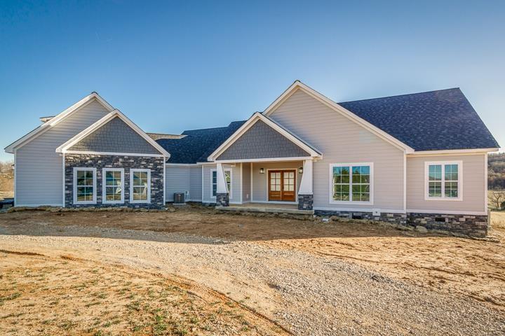 258 Wisteria Ln Property Photo - Sparta, TN real estate listing