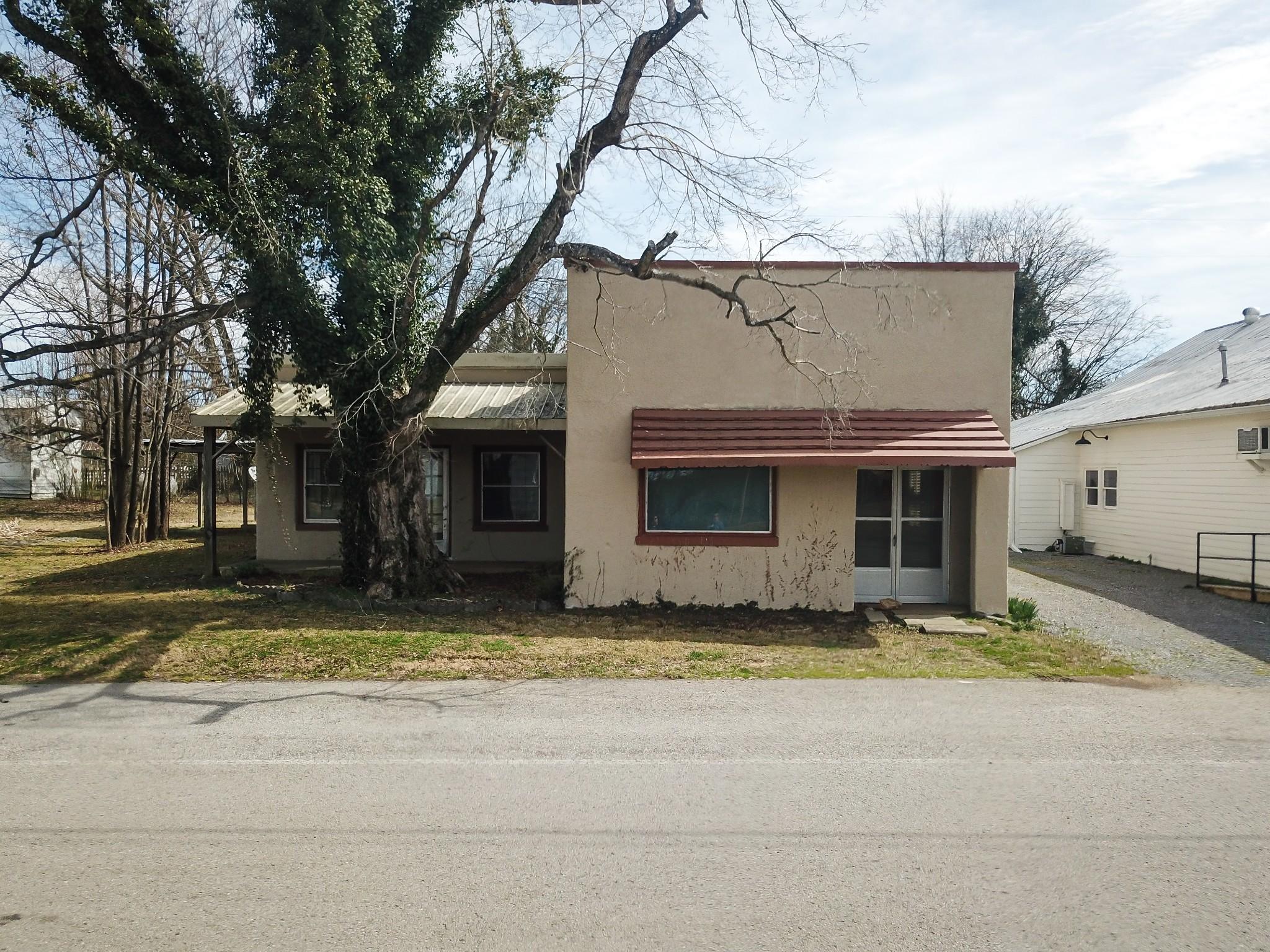 12036 Milton St Property Photo
