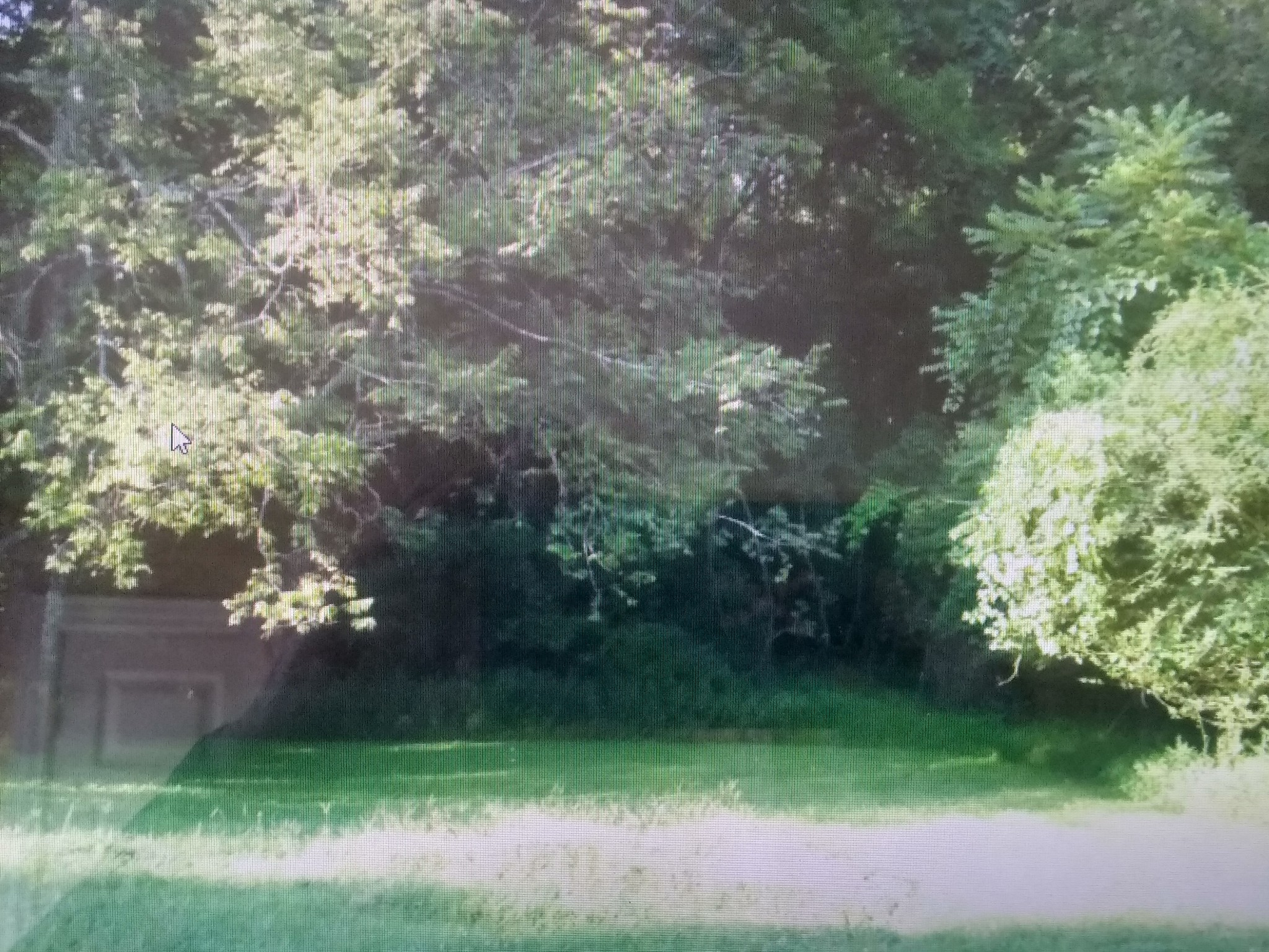 579 Old Lebanon Dirt Rd Property Photo - Hermitage, TN real estate listing