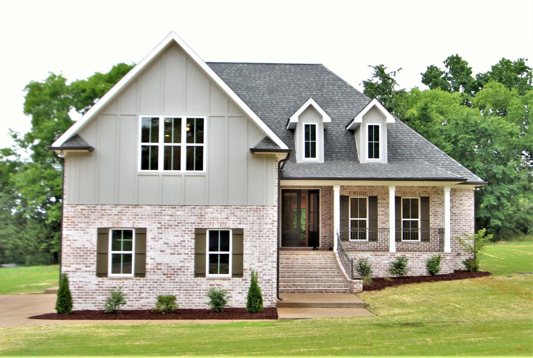 2880 Nonaville Rd. #3 Property Photo - Mount Juliet, TN real estate listing
