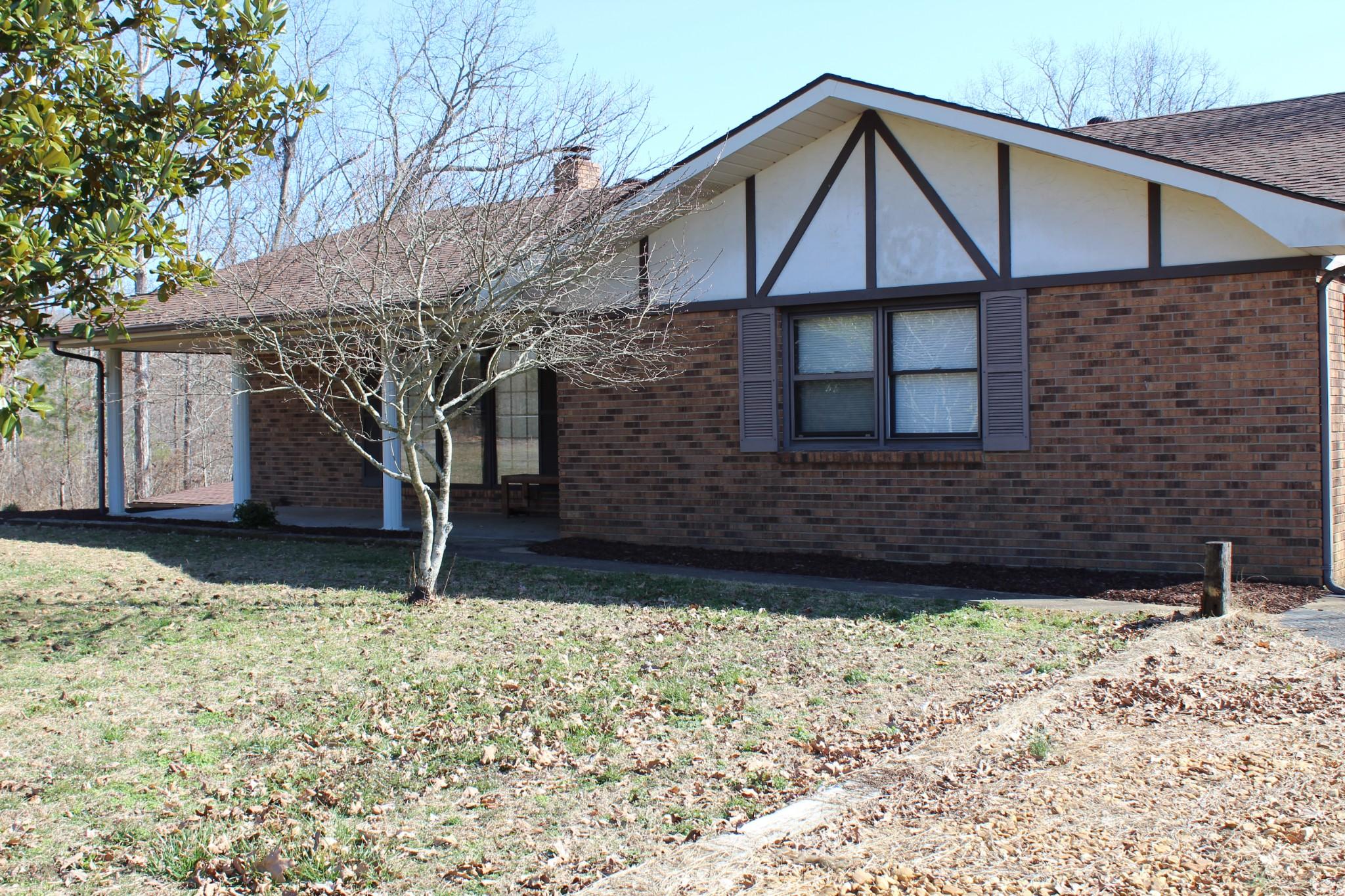 4165 Buckeye Rd Property Photo - Cumberland City, TN real estate listing
