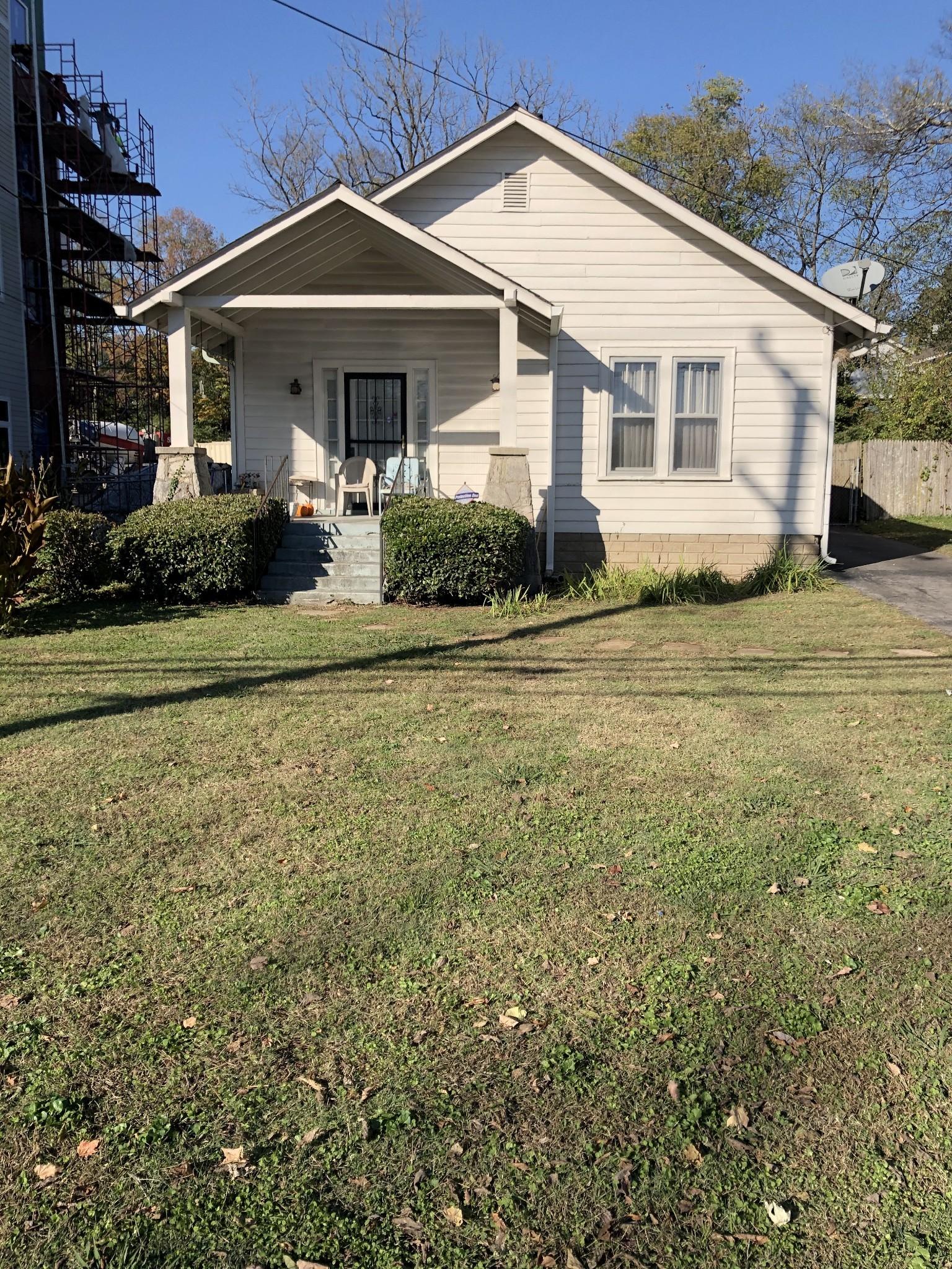 1043 E Trinity Ln Property Photo