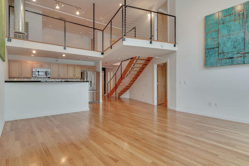 Art Ave Lofts Real Estate Listings Main Image