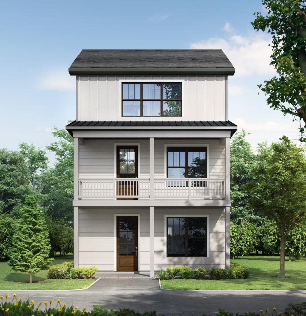 647 Residences Real Estate Listings Main Image