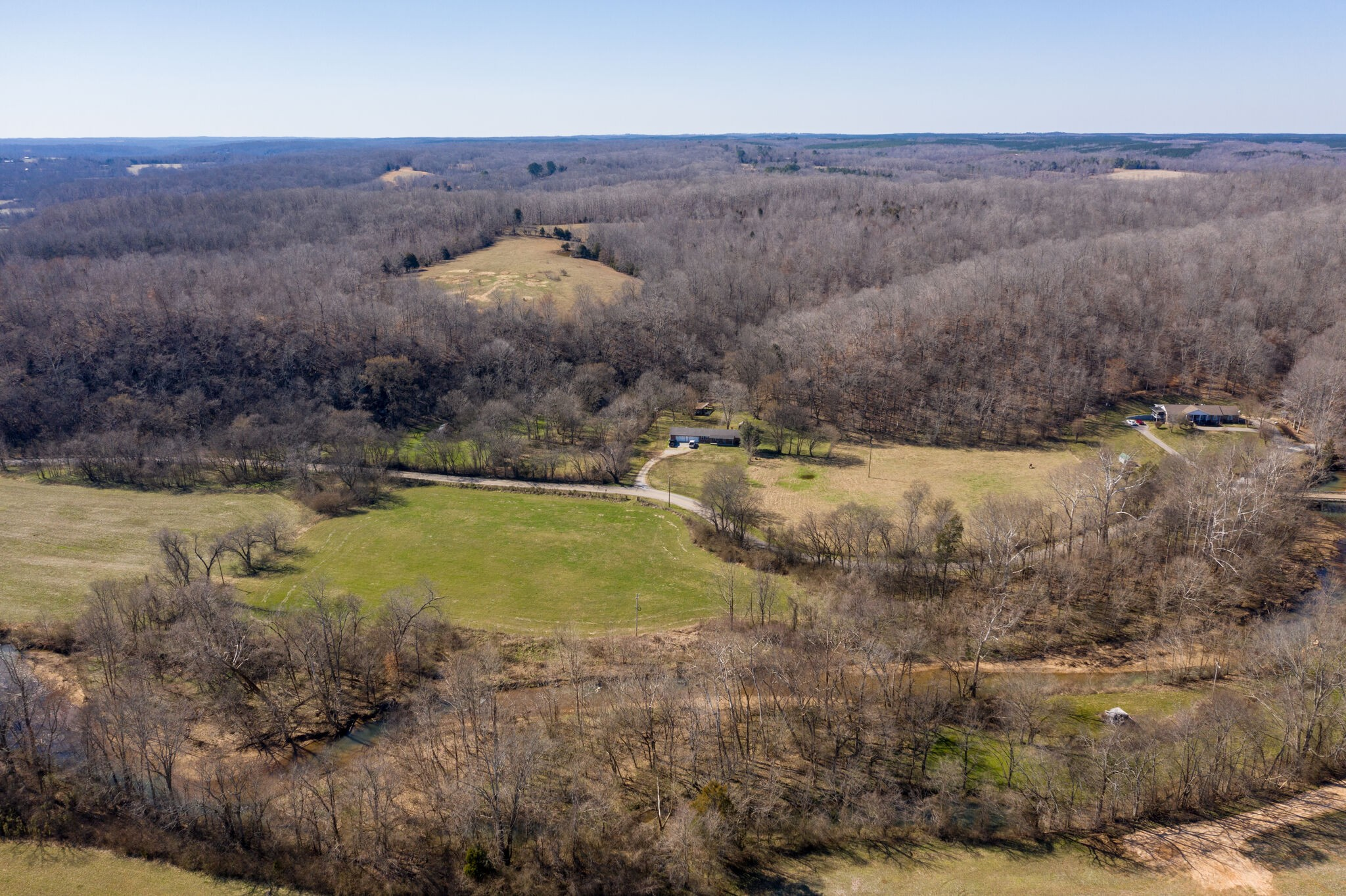 1730 Rockhouse Rd Property Photo - Hohenwald, TN real estate listing