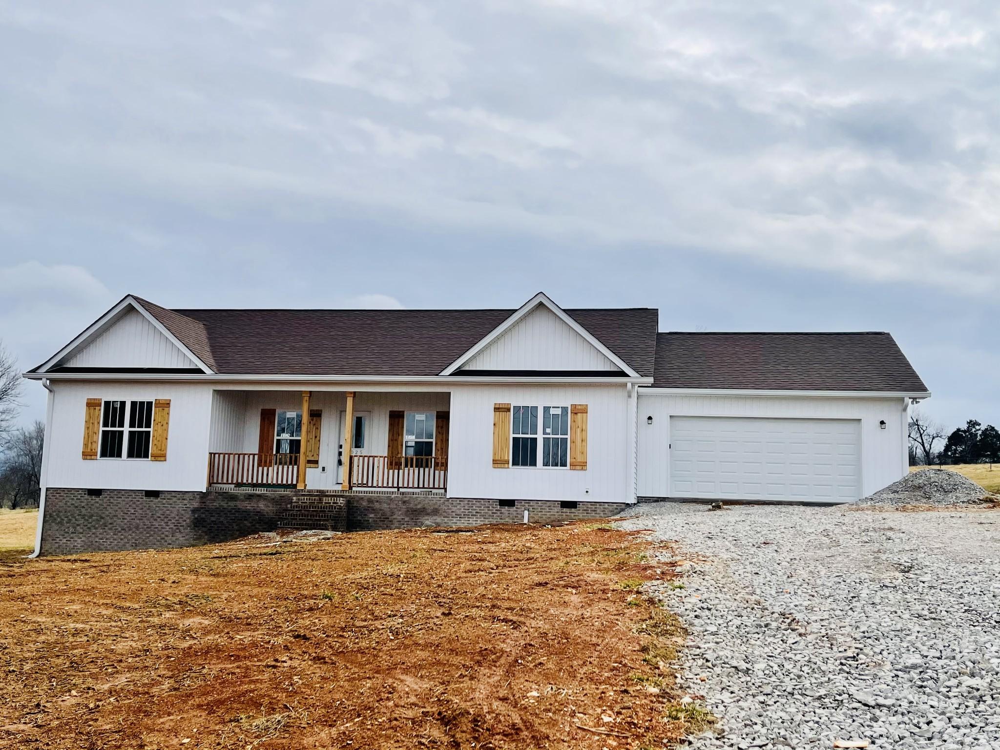 3025 Eagle Landing Dr Property Photo - Cookeville, TN real estate listing