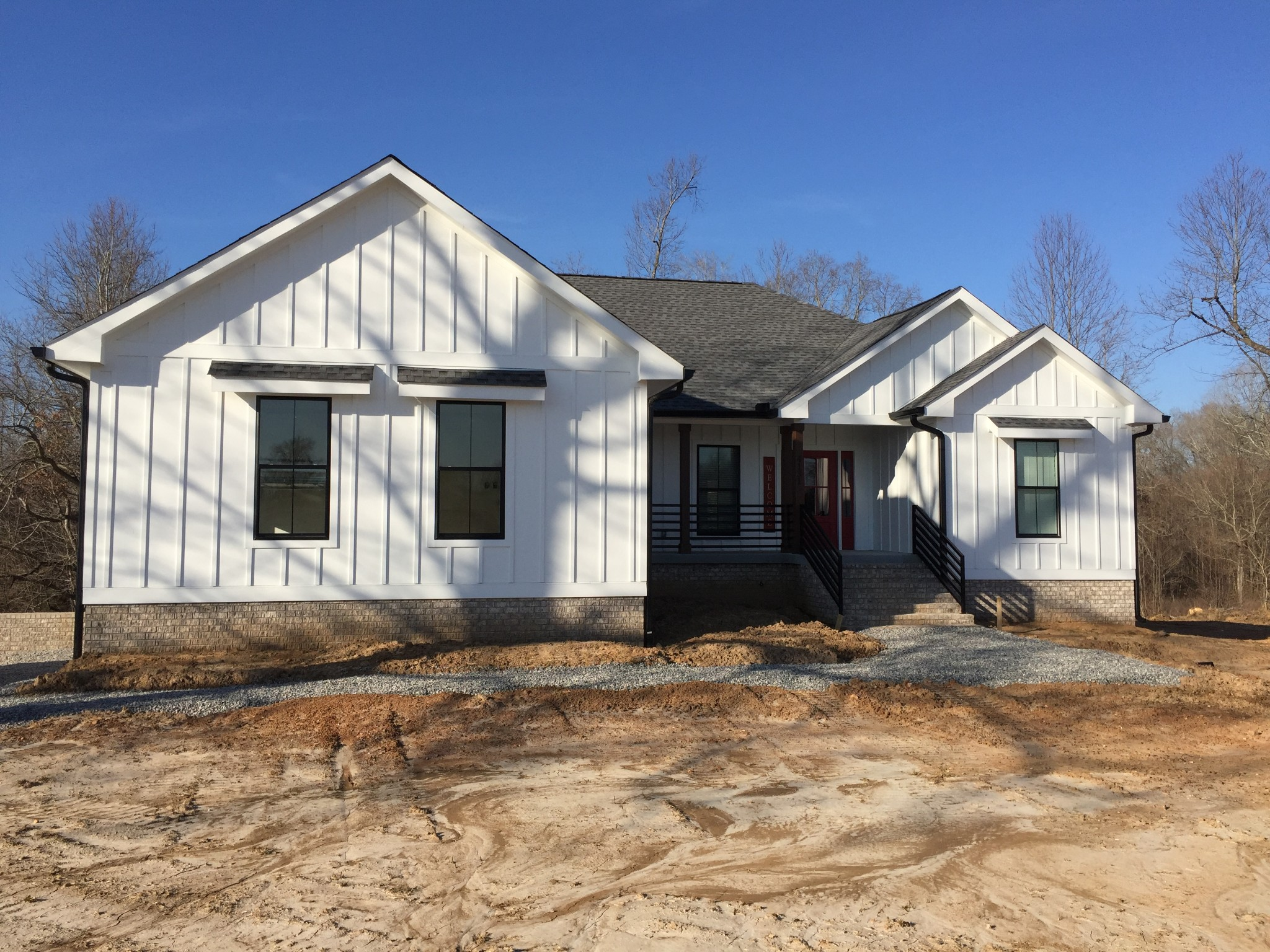0 HILLCREST DR Property Photo - Ashland City, TN real estate listing