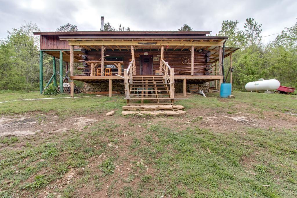35 Dog Branch Rd N Property Photo