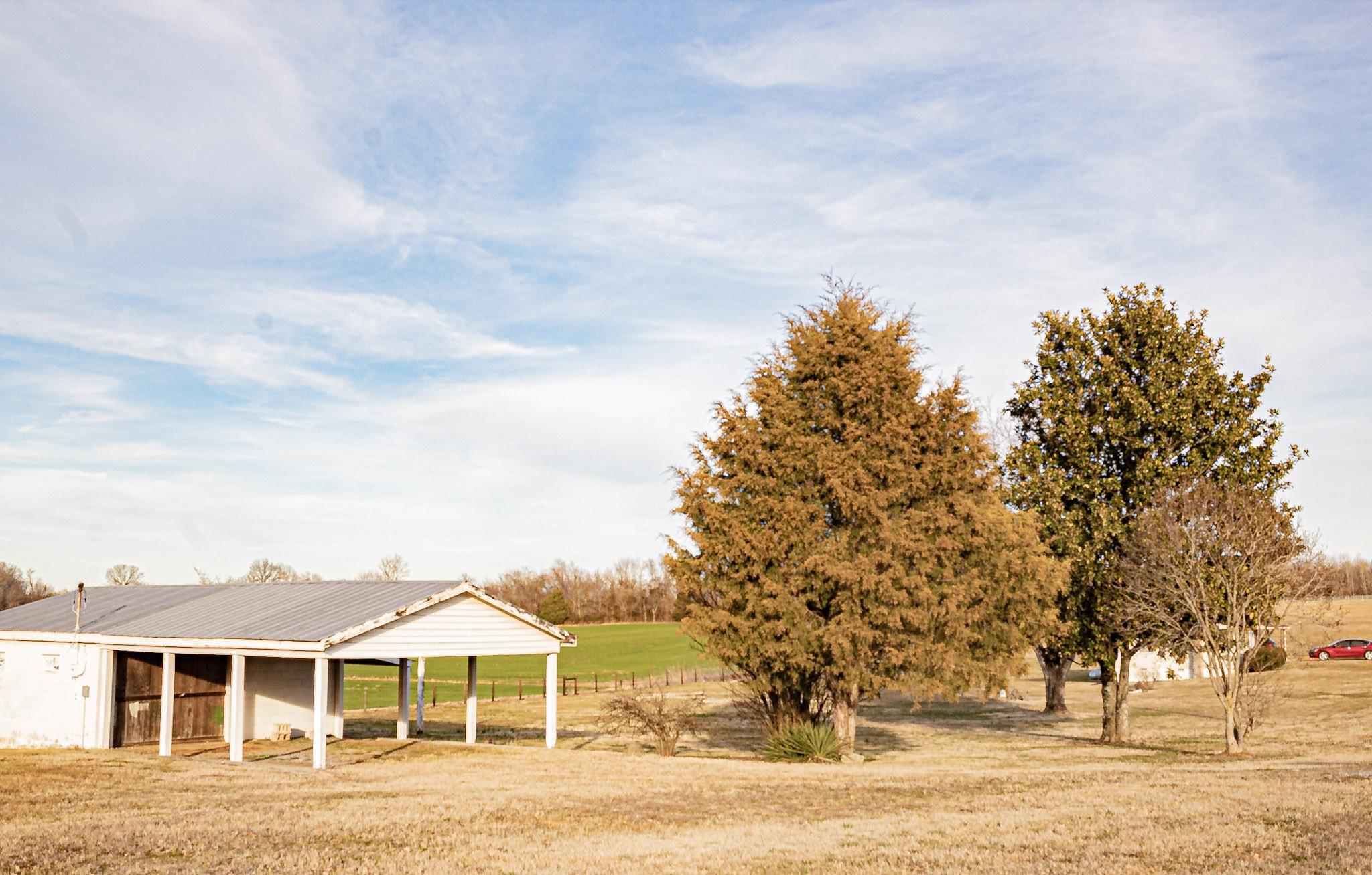 7575 Hwy 41 N Property Photo - Adams, TN real estate listing