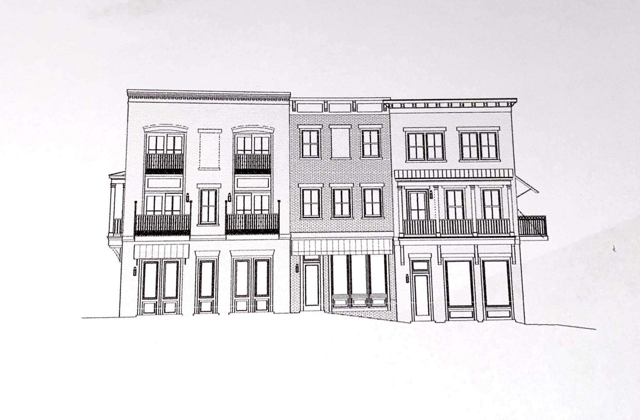 232 Muir Ave Property Photo - Nolensville, TN real estate listing