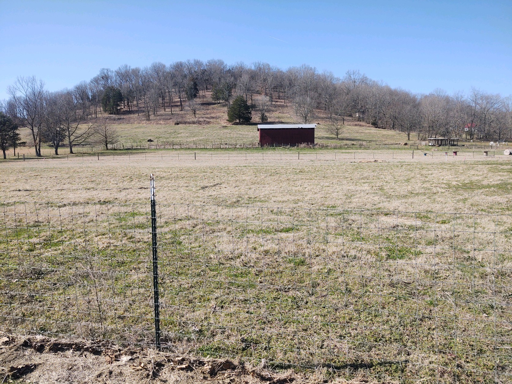 3 Smith Bend Lane Property Photo - Gainesboro, TN real estate listing