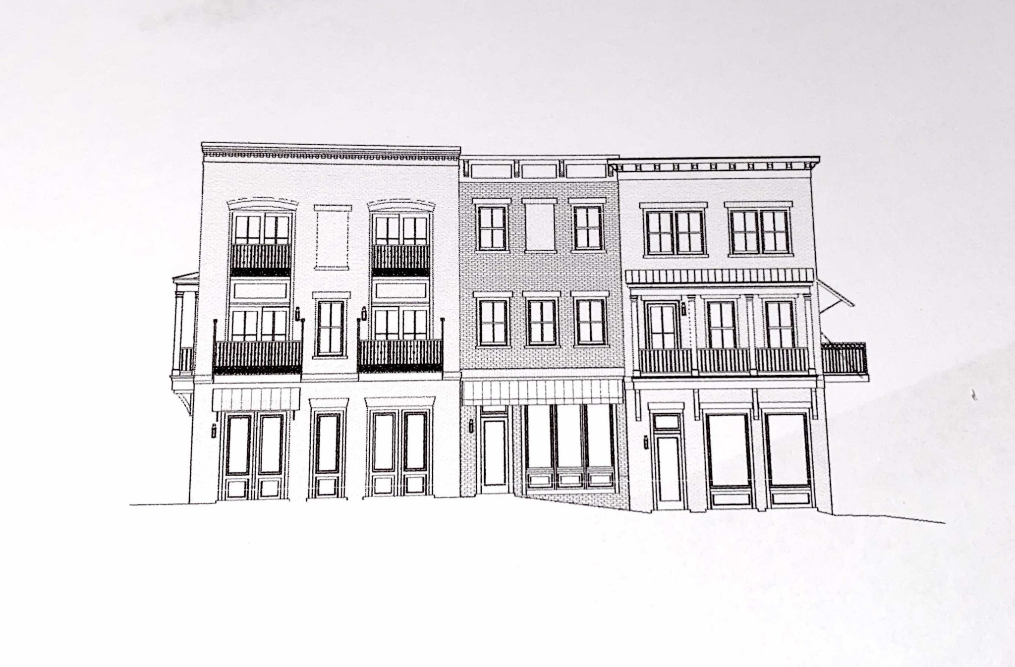 236 Muir Ave Property Photo - Nolensville, TN real estate listing
