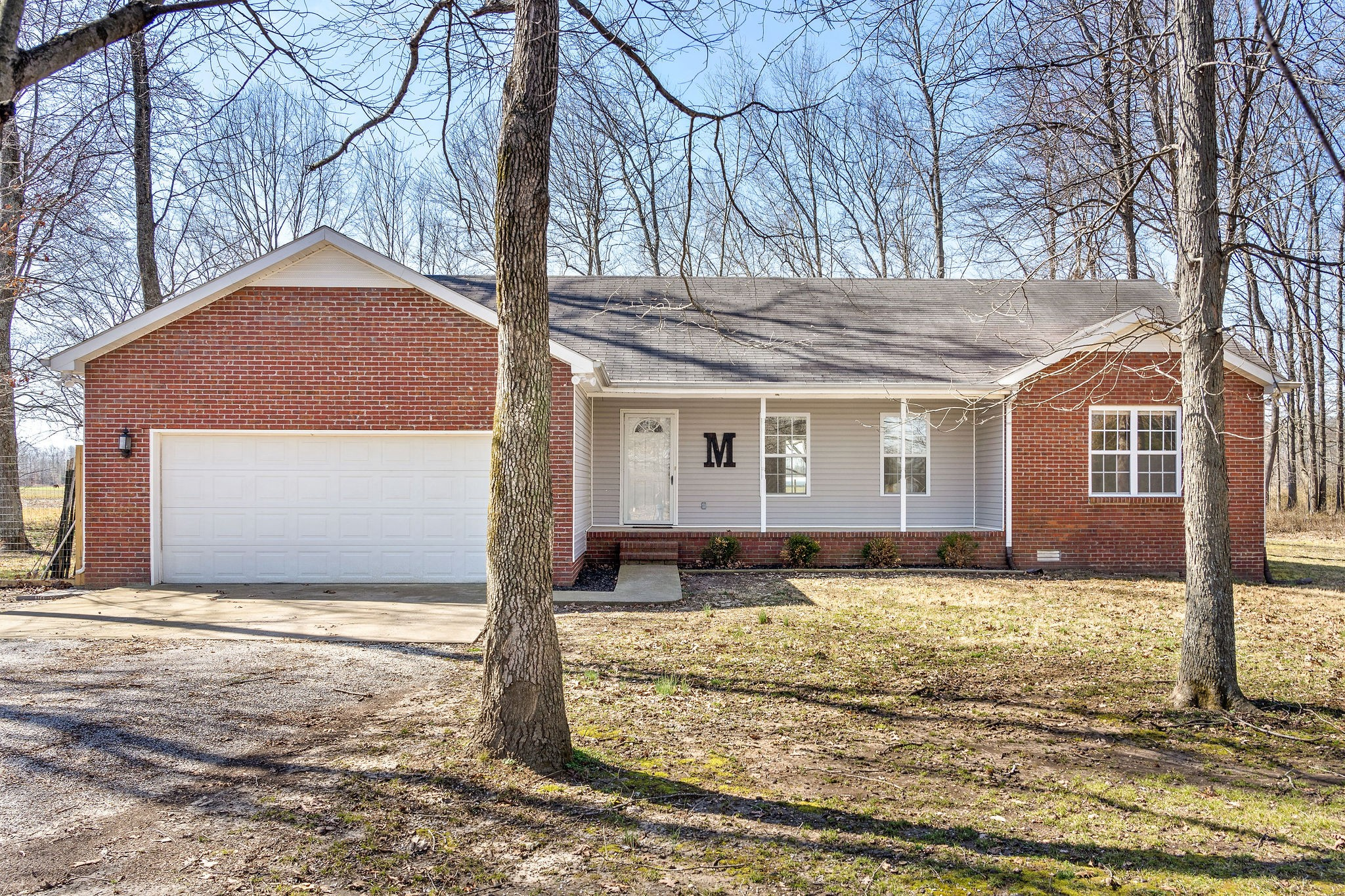 2276 Flat Lick Ln Property Photo - Herndon, KY real estate listing