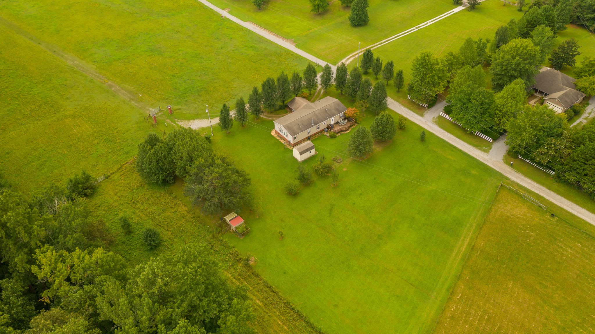 40 Apple Ln Property Photo - Flintville, TN real estate listing