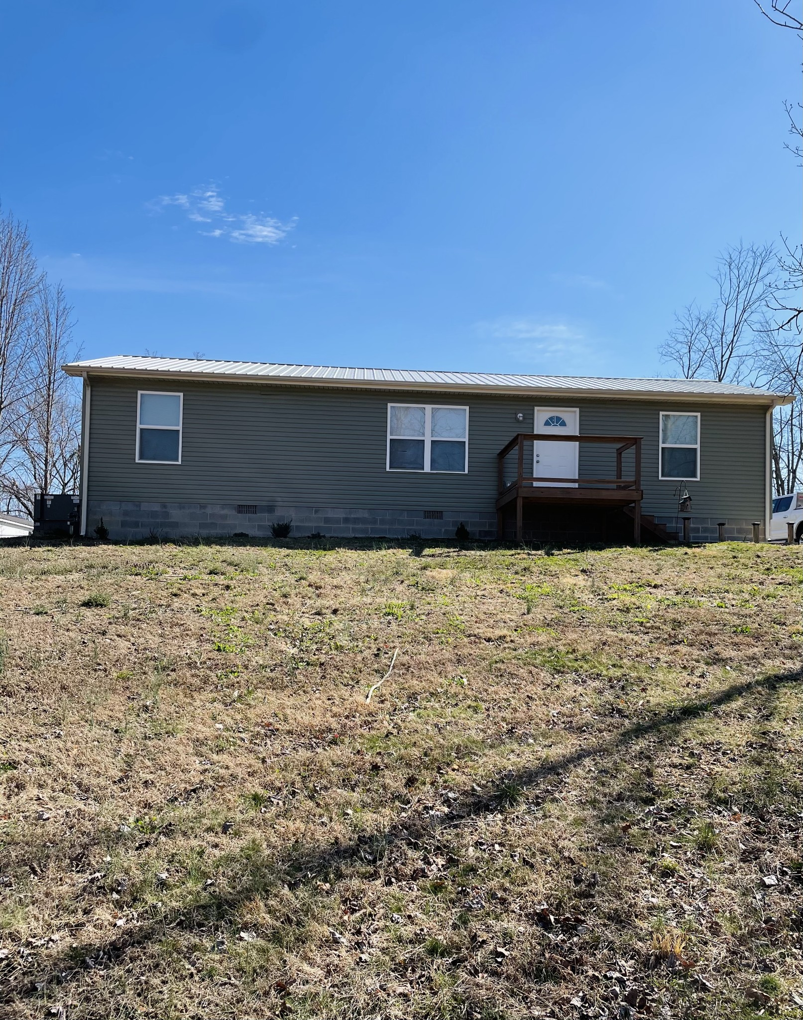 117 Windy Cut St Property Photo - Dowelltown, TN real estate listing