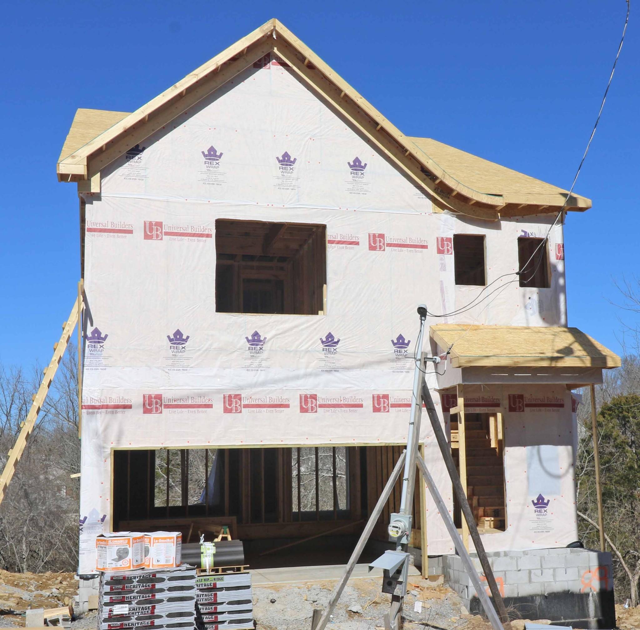 740 Bloomdale Trace Property Photo