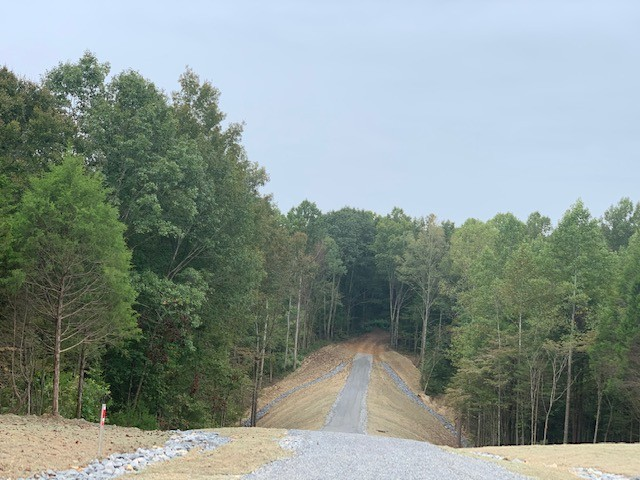 7950 Fisher Rd Property Photo - Primm Springs, TN real estate listing