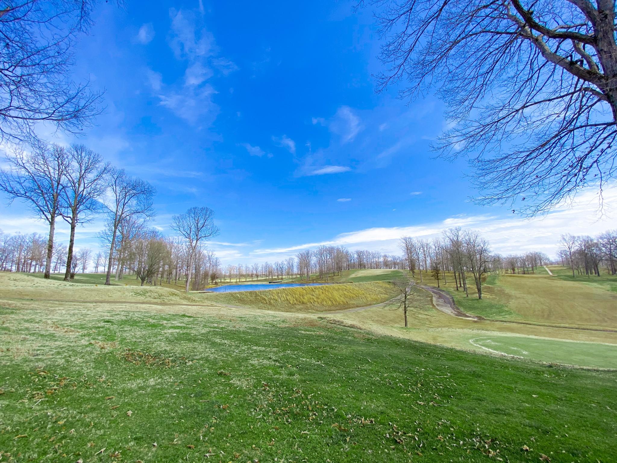 0 Pleasant Garden Rd Property Photo