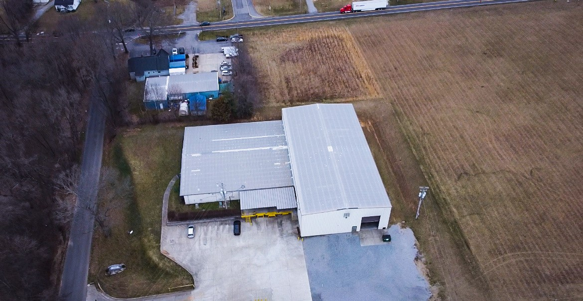 3045 Union Rd Property Photo - White House, TN real estate listing