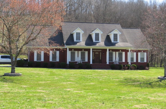 11077 Minor Hill Hwy Property Photo - Goodspring, TN real estate listing