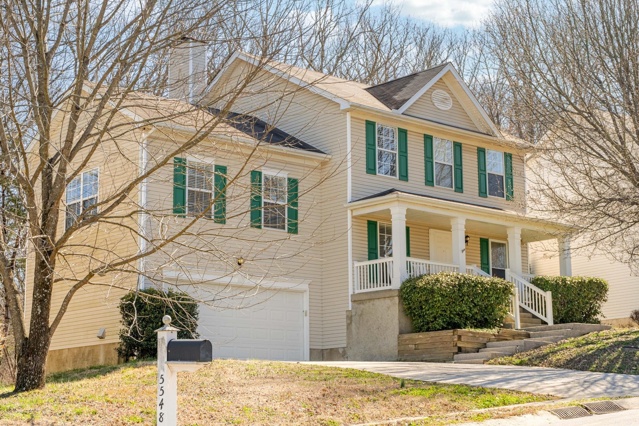 Asheford Crossing Real Estate Listings Main Image