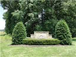 354 Fieldstone Ln Property Photo - Springfield, TN real estate listing