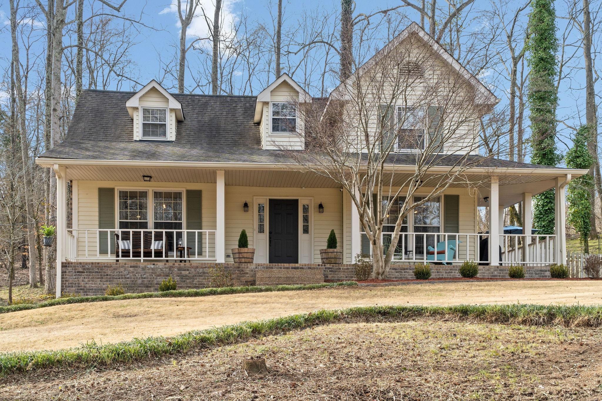 1708 Merritt Dr Property Photo - Clarksville, TN real estate listing