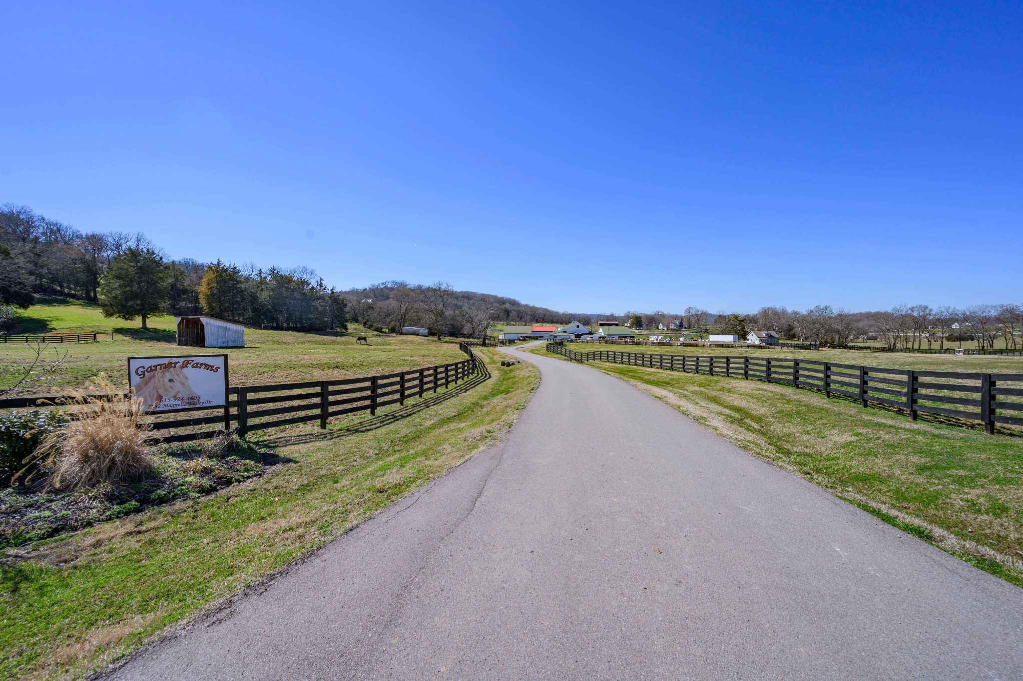 7382 Magnolia Valley Dr Property Photo - Eagleville, TN real estate listing