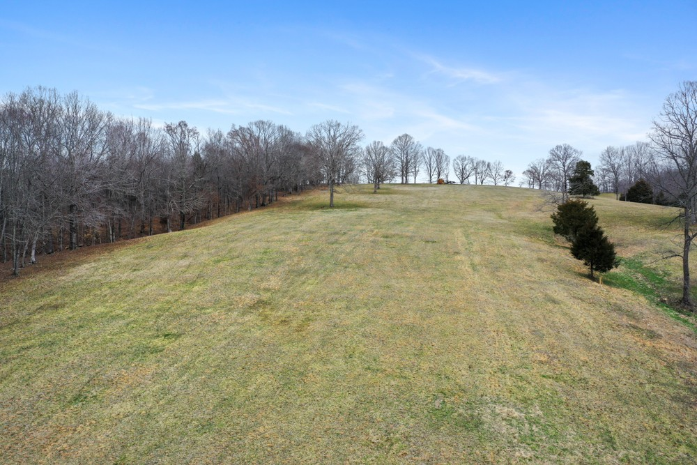 7055 S Lick Creek Rd S Property Photo - Primm Springs, TN real estate listing