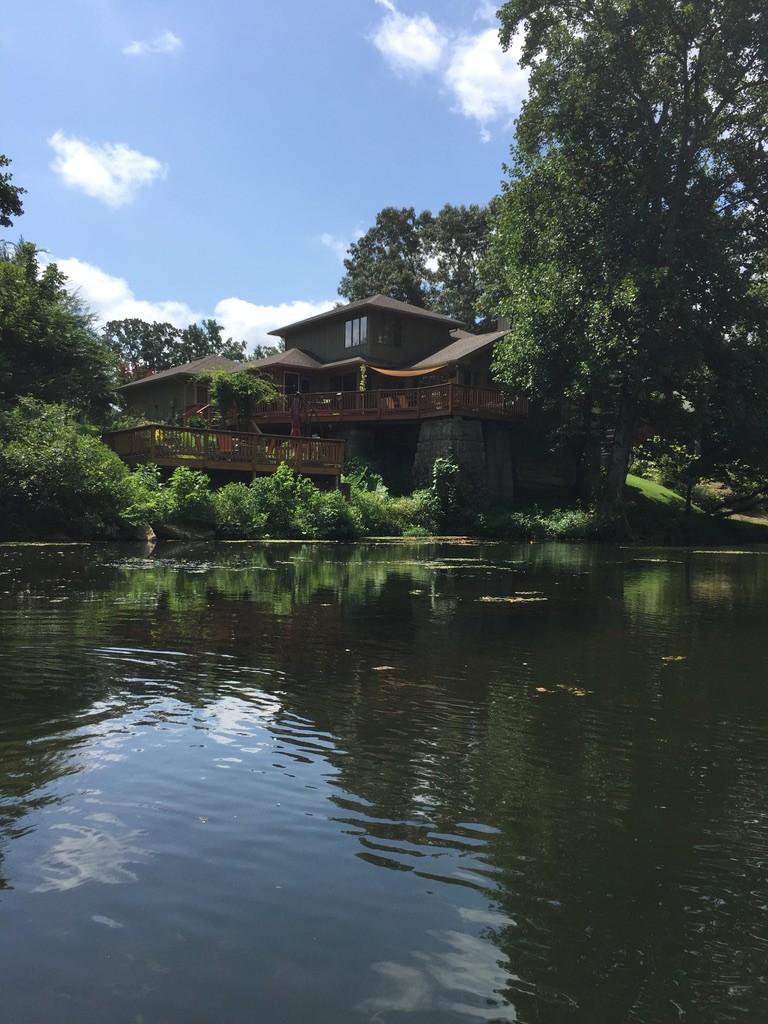 570 Mortons Lake Rd Property Photo