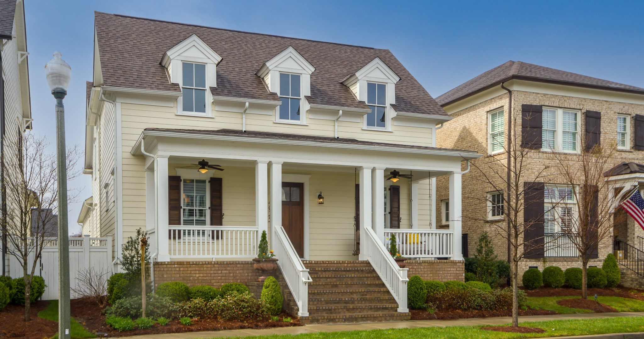 Berry Farms Town Center Se Real Estate Listings Main Image