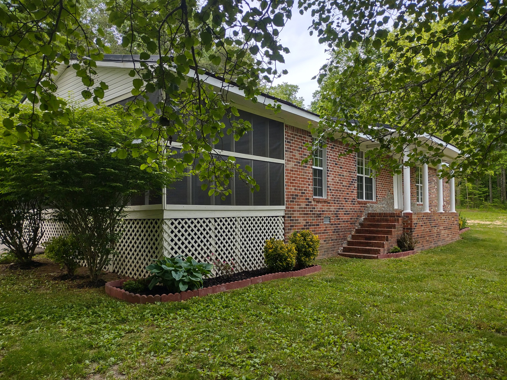 381 King Rd Property Photo - Tracy City, TN real estate listing
