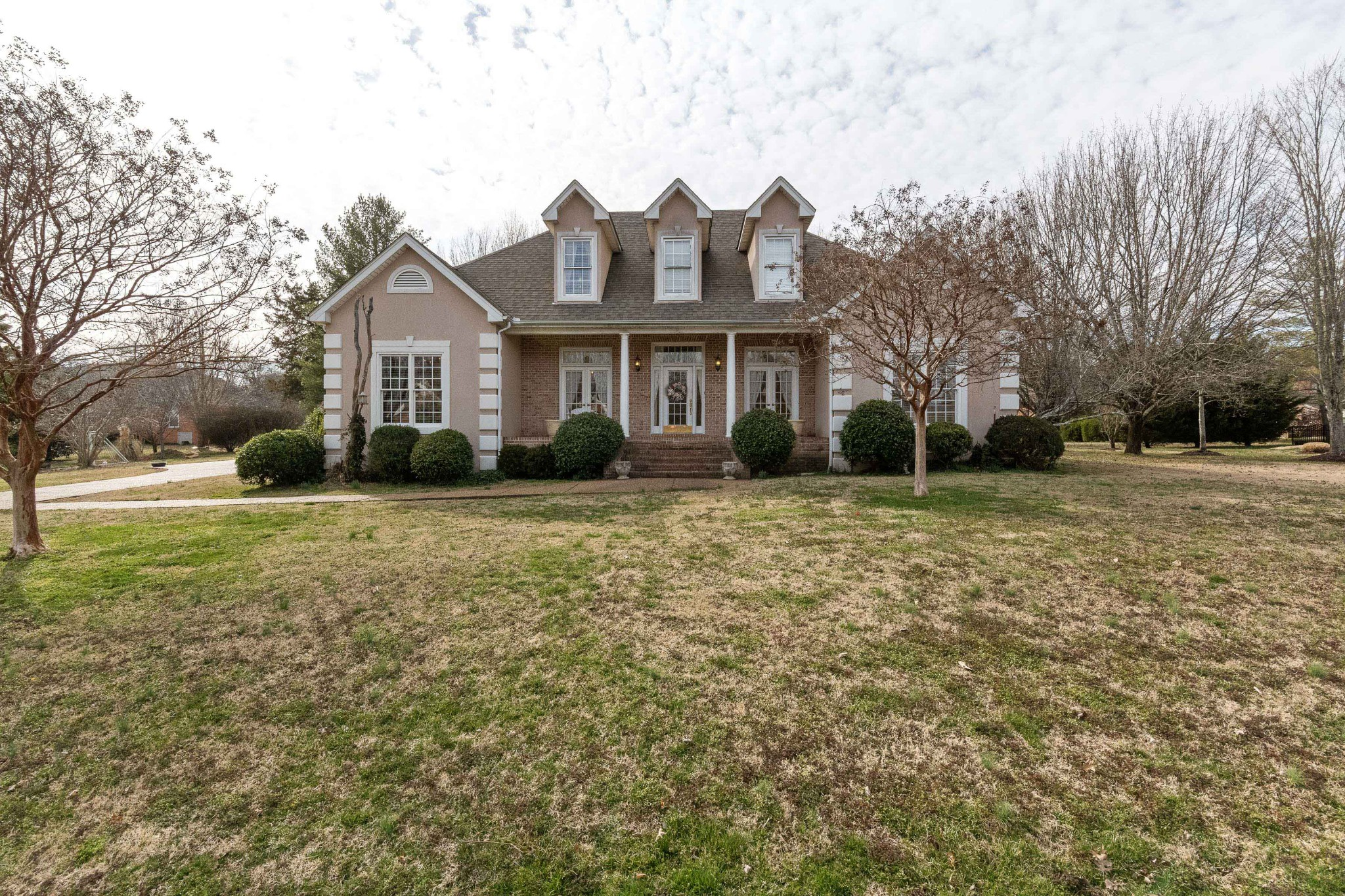 108 Geers Dr Property Photo - Lebanon, TN real estate listing