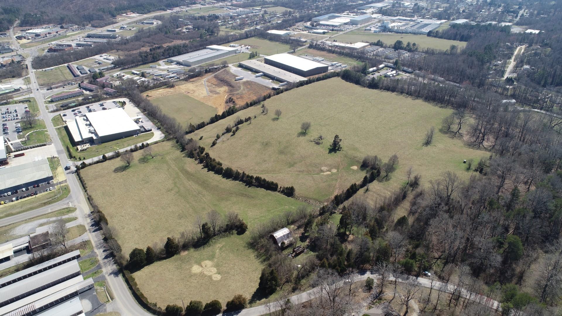 770 Walnut Grove Rd Property Photo - Dayton, TN real estate listing