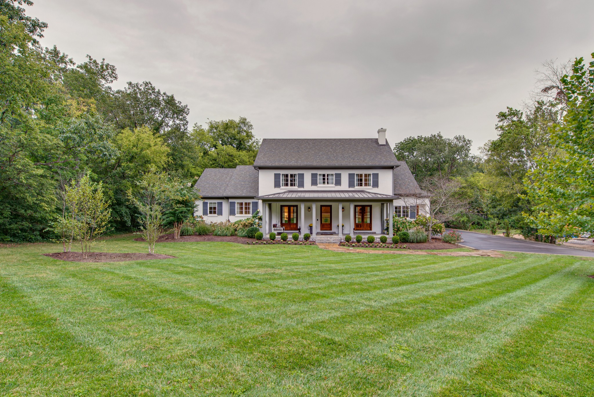4410 Sunnybrook Dr Property Photo - Nashville, TN real estate listing