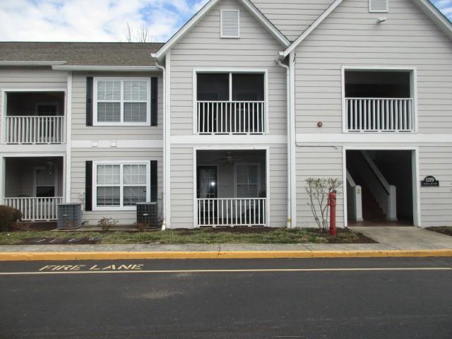 Ashland Park Real Estate Listings Main Image