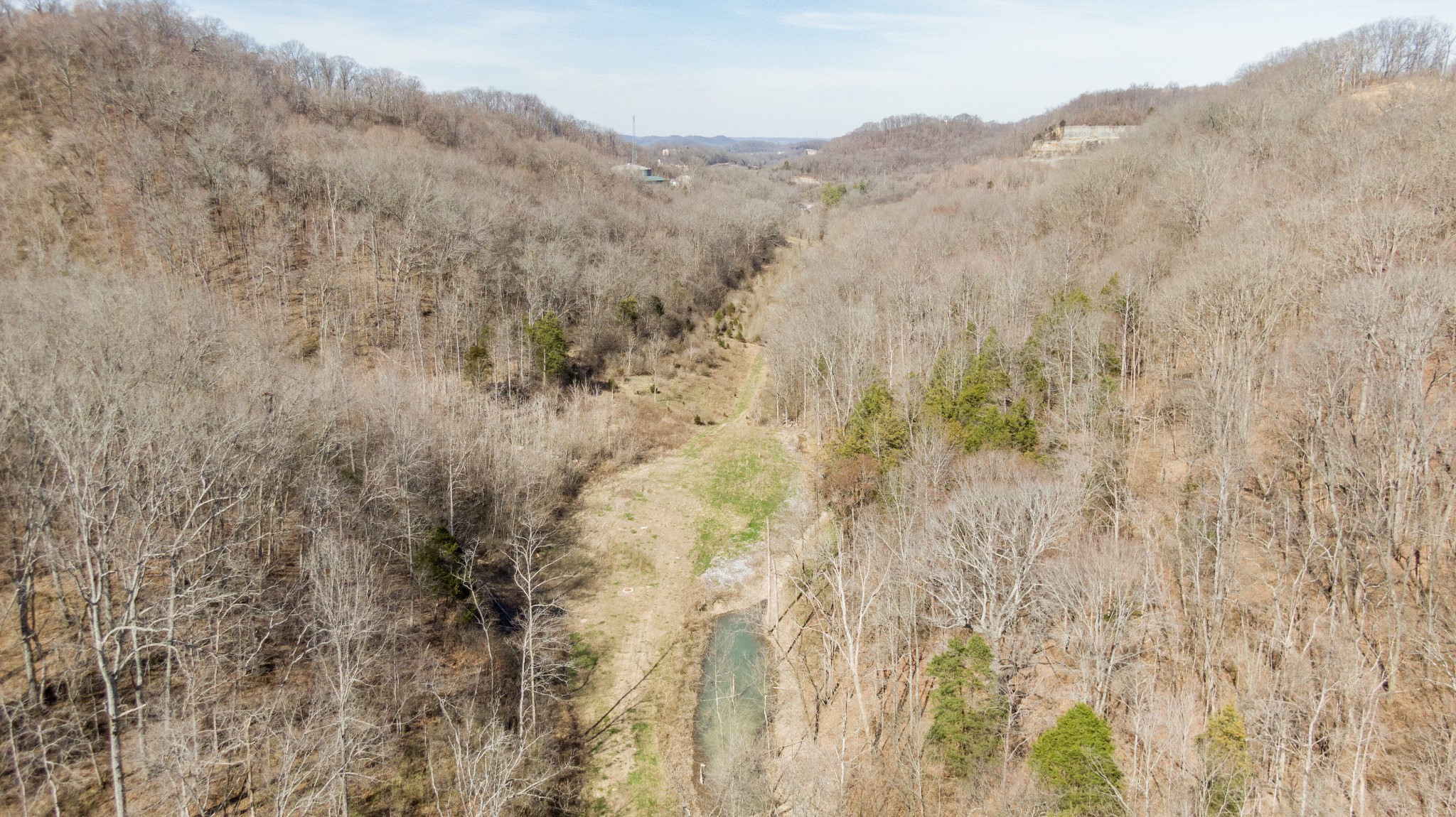 0 Hicks Rd Property Photo - Nashville, TN real estate listing
