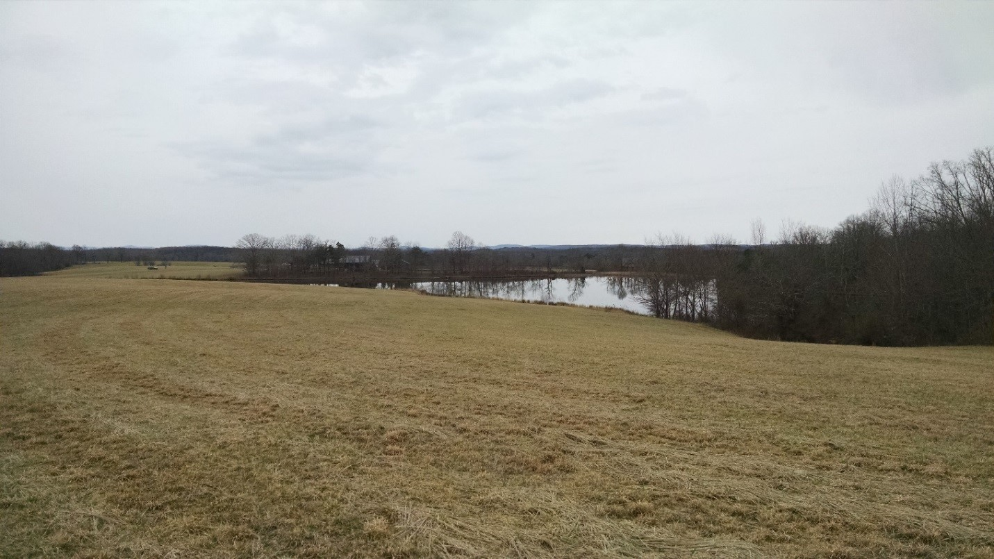 991 Bridle Trl Property Photo - Spencer, TN real estate listing