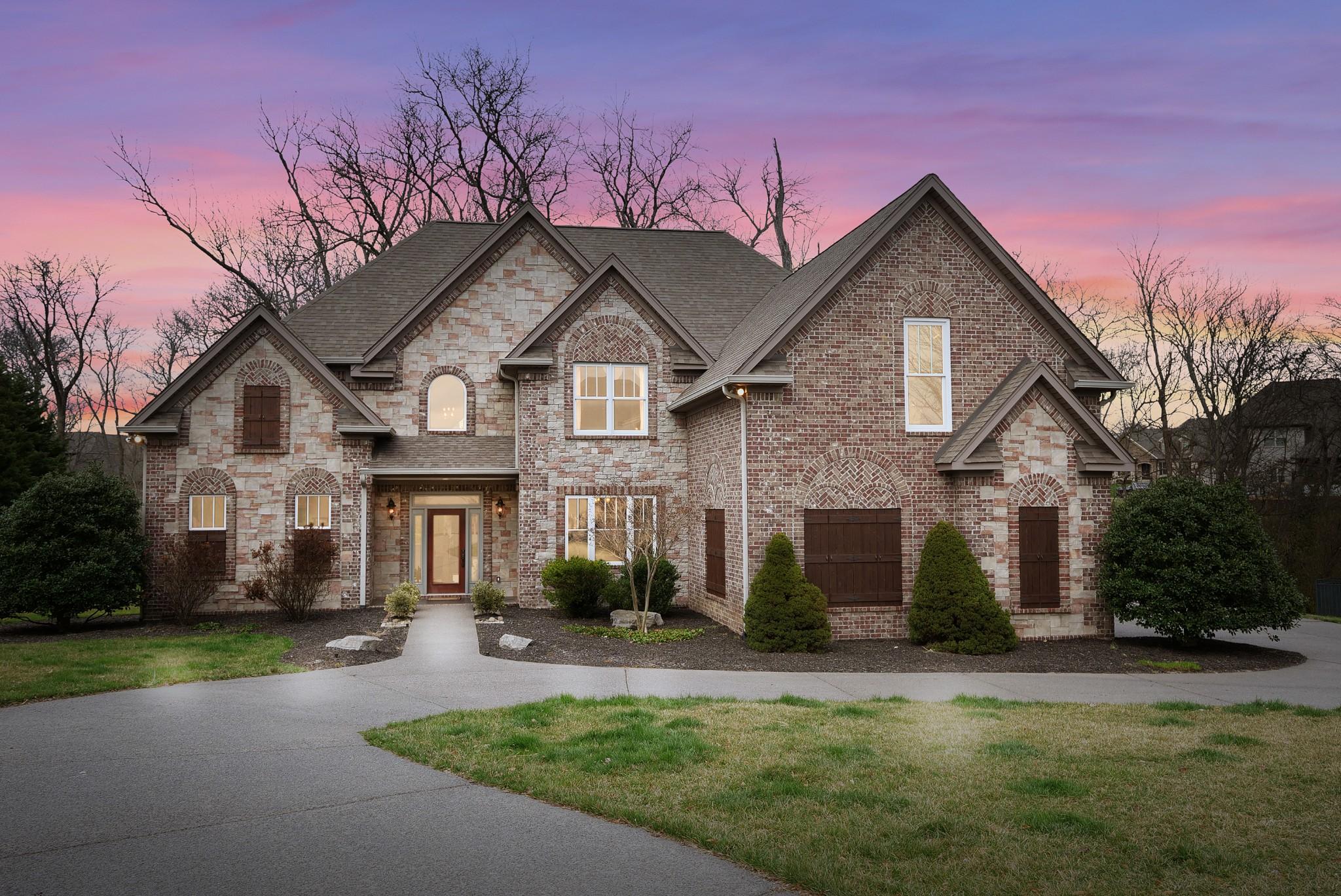 Autumn Ridge Ph2 Real Estate Listings Main Image