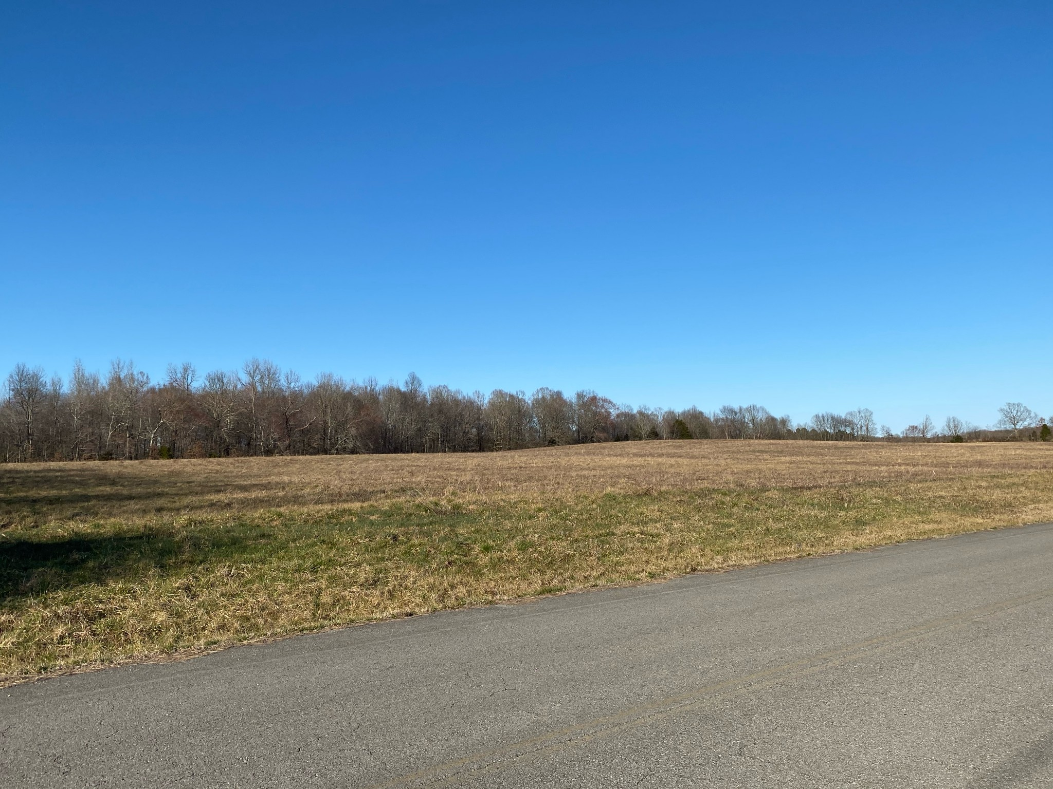 1955 Scenic Rd Property Photo - Lawrenceburg, TN real estate listing