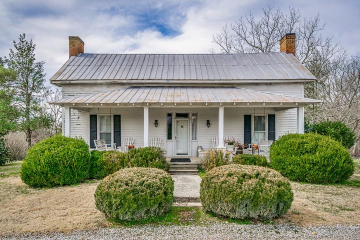173 Rock Island Farms Rd Property Photo - Rock Island, TN real estate listing